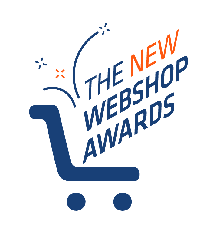 The New Webshoo Awards