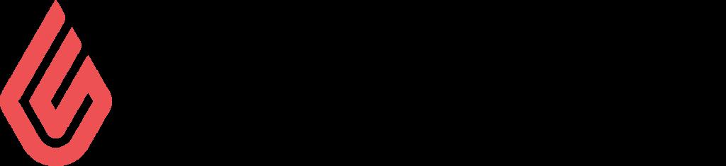 Lightspeed koppeling Kiyoh