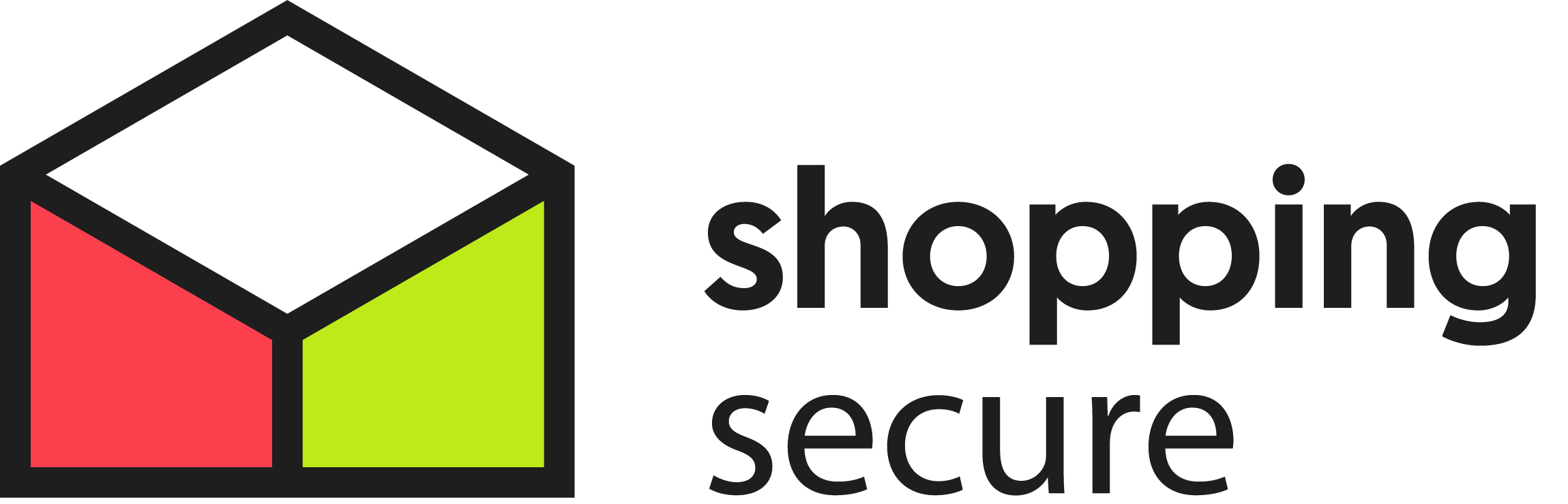Shopping_Secure_Horizontaal_Kleur